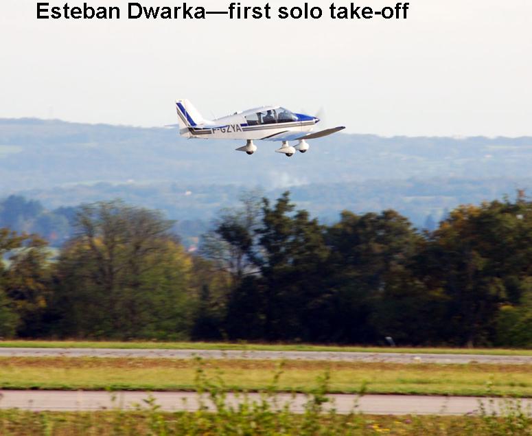 Esteban-Take-off---cropped