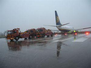 Ryanair recovery1