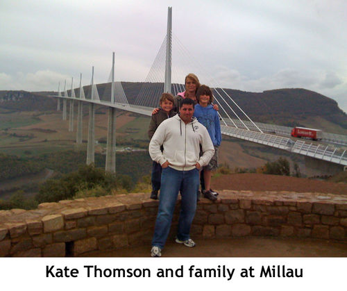 Millau-family-cropped1