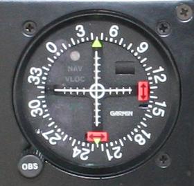 DA40-CDI