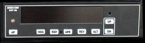 Autopilot-Box