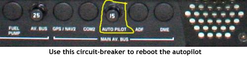 DA40-Autopilot-Fuze