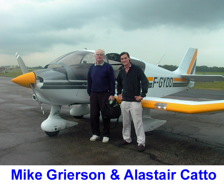 Mike-G-and-Alastair-Catto2