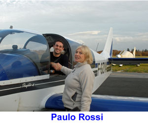 Paulo-Rossi-cropped2