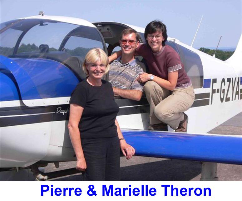 Pierre-Marielle-Theron-crop1
