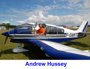 Andrew-Hussey-cropped1
