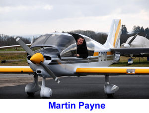 Martin-Payne-PPL-cropped1