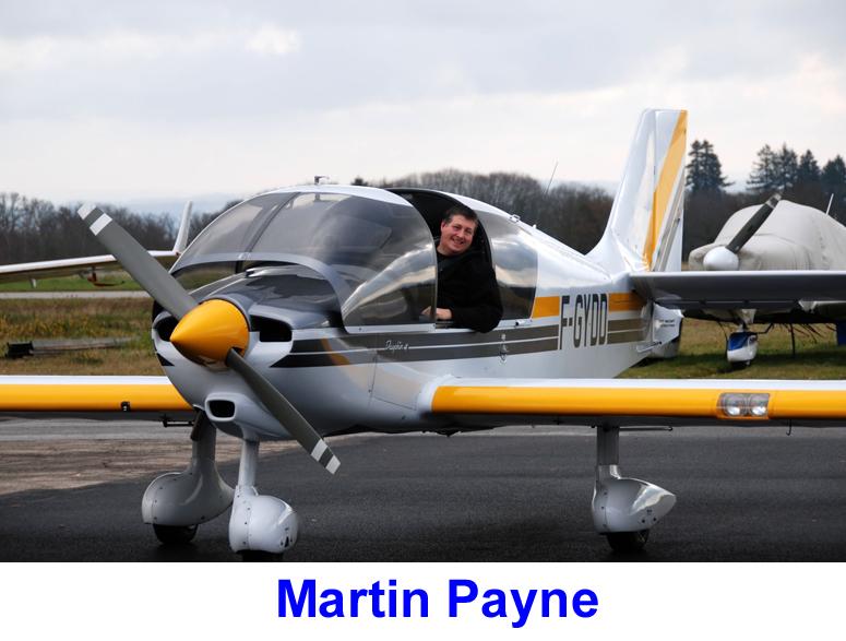 Martin-Payne-PPL-cropped1