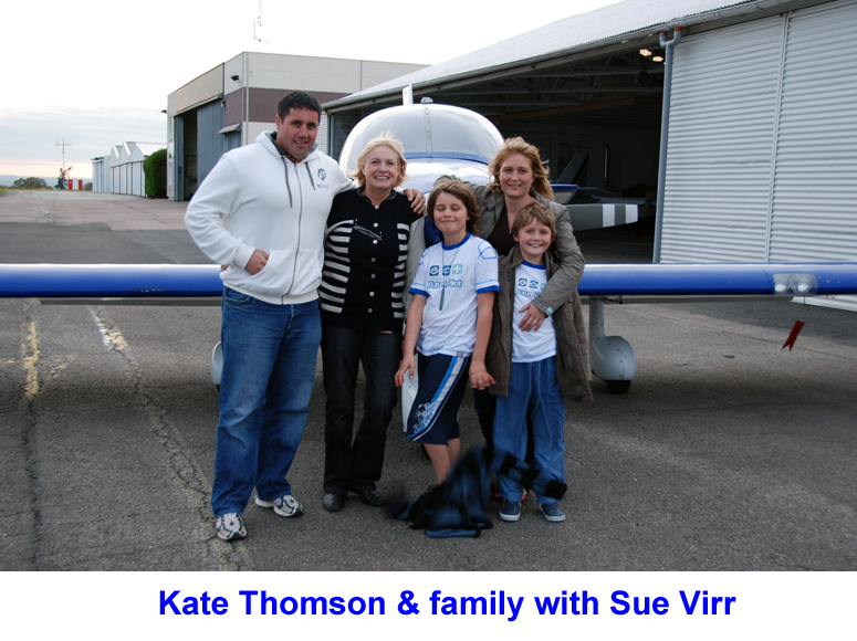 Kate-and-Family-cropped1
