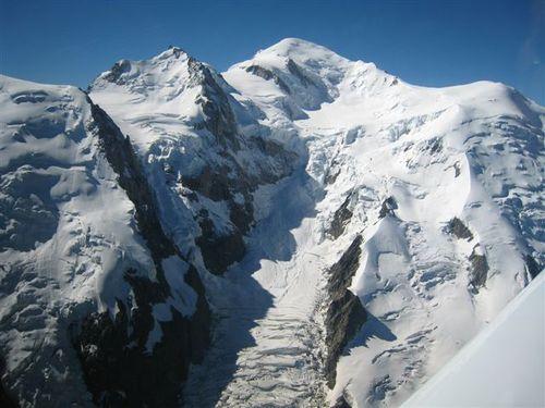 Mt Blanc030