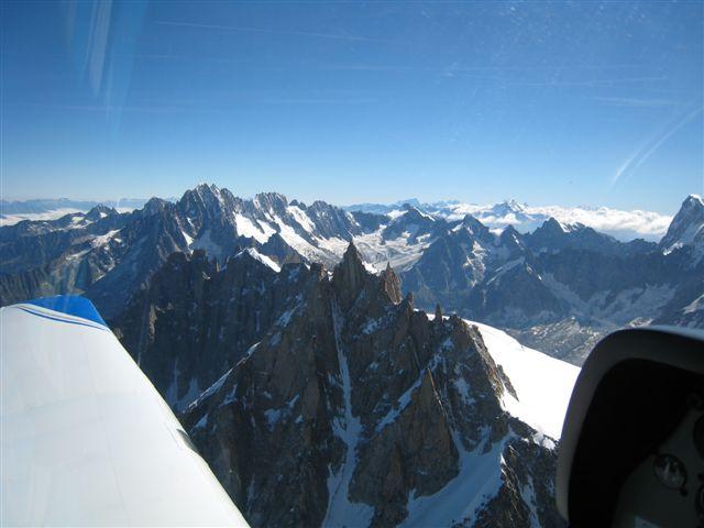 Mt Blanc031
