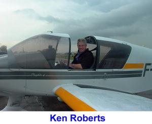 Ken-Roberts-cropped