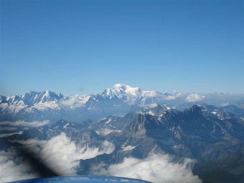 Mt Blanc014