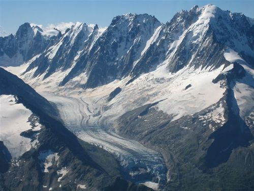 Mt Blanc024