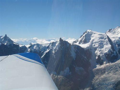Mt Blanc027