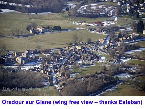 Oradour-wing-free