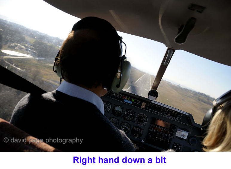 Right-hand-down-a-bit