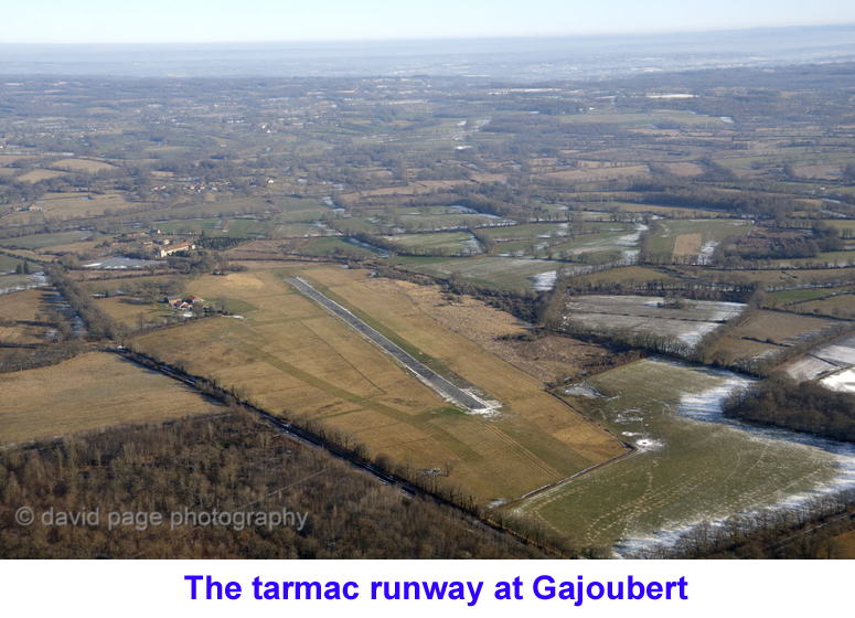 Tarmac-runway-at-Gaioubert