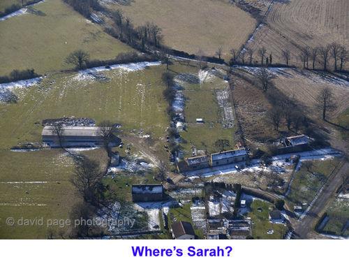 Where-is-Sarah