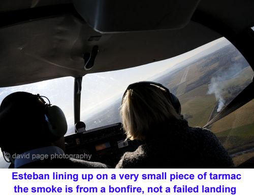 Esteban-lining-up-1