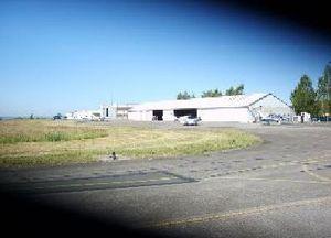 Aéroclub de Limoges