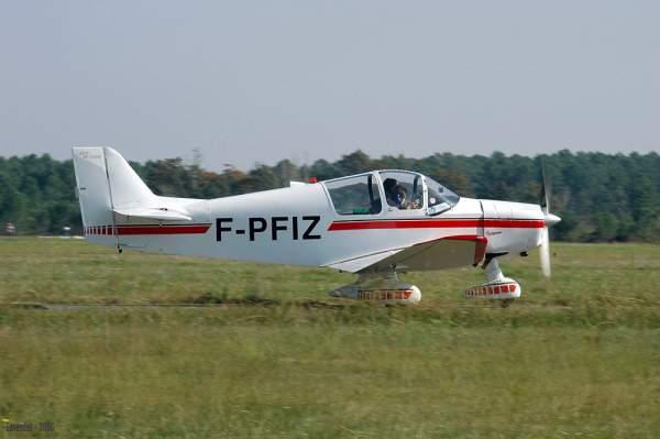 1053T F-PFIZ
