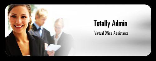 Virtualheader