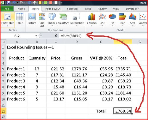 ... Excel Multiple Stacked Bar Chart together with Excel Chart Data Source