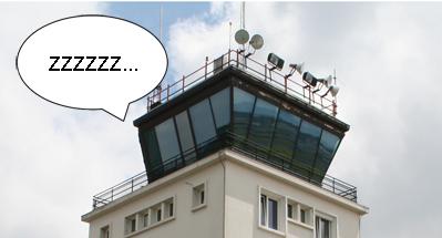 TowerZZZZ