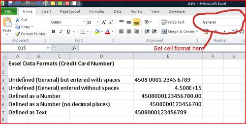 Excel-Eccentricitgies1
