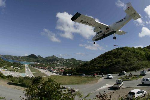 Short Landing2