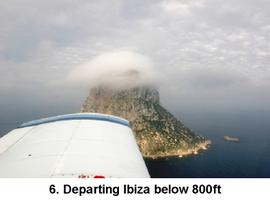 Ibizadepart_3