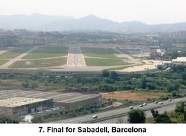 Sabadellbarcelona