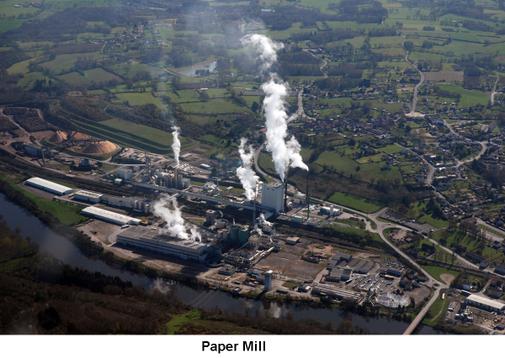 Papermillfinal