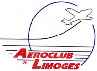 Aeroclublogo1