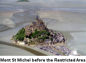 Stmichel2captioned_2