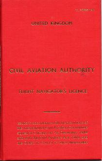 Flightlicencecropped